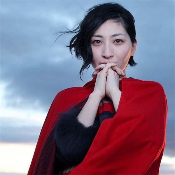 2019女声优排行_零式声优献声 最终幻想觉醒 新版本定档817
