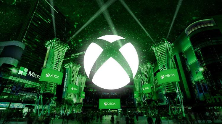 【E3 2019】传闻:微软 E3 发布会将公布次世代主机