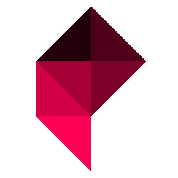Polygon 独家