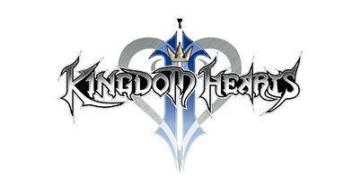 王国之心2 最终混合版+