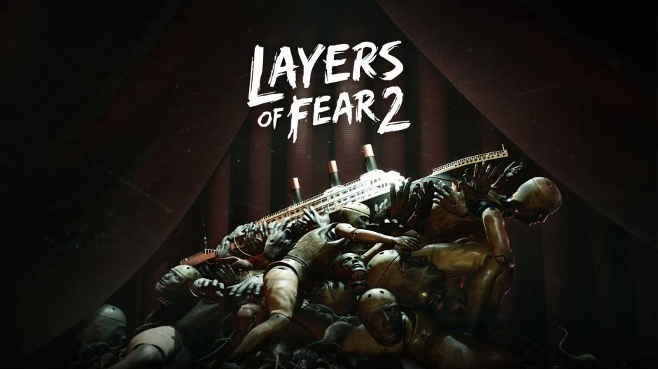 《层层恐惧 2》IGN 评测 9 分:把你放恐怖游轮里,你能活几集?