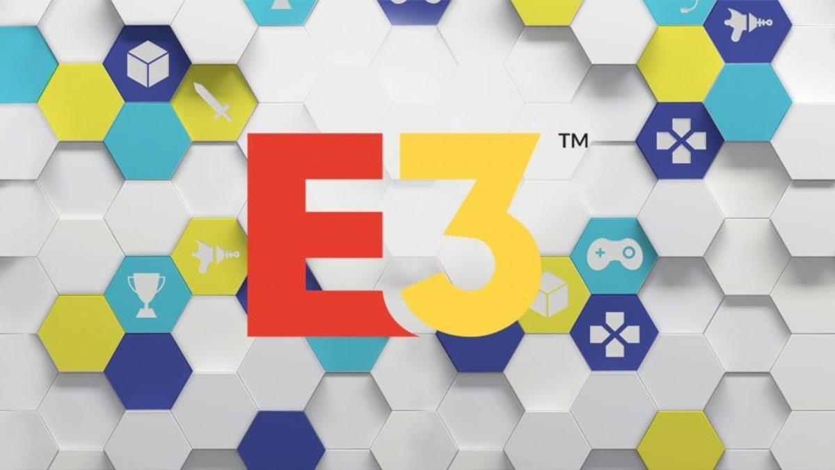 【E3 2019】E3 2019 我们期待什么?第三方篇
