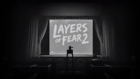 层层恐惧 2 专区,层层恐惧 2 图集