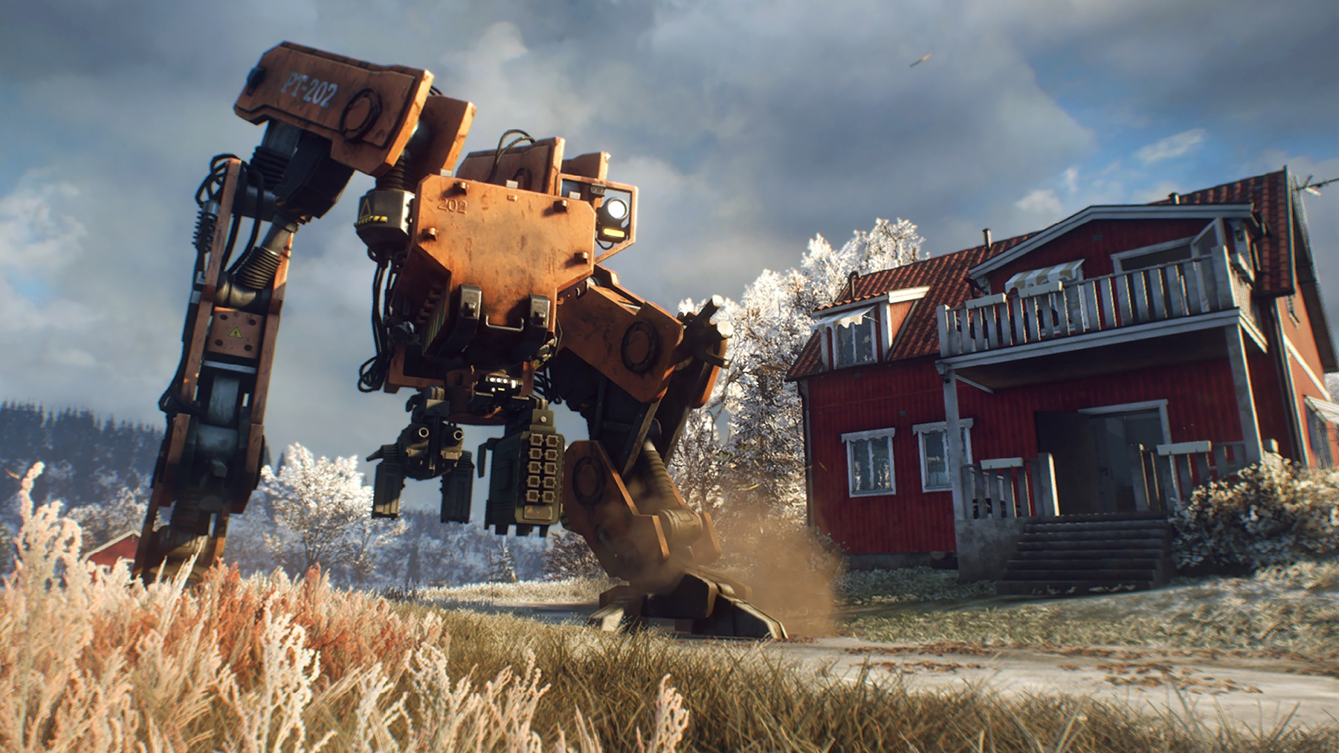 《零世代》IGN 评测 4 分:出色的概念毁于糟糕的体验