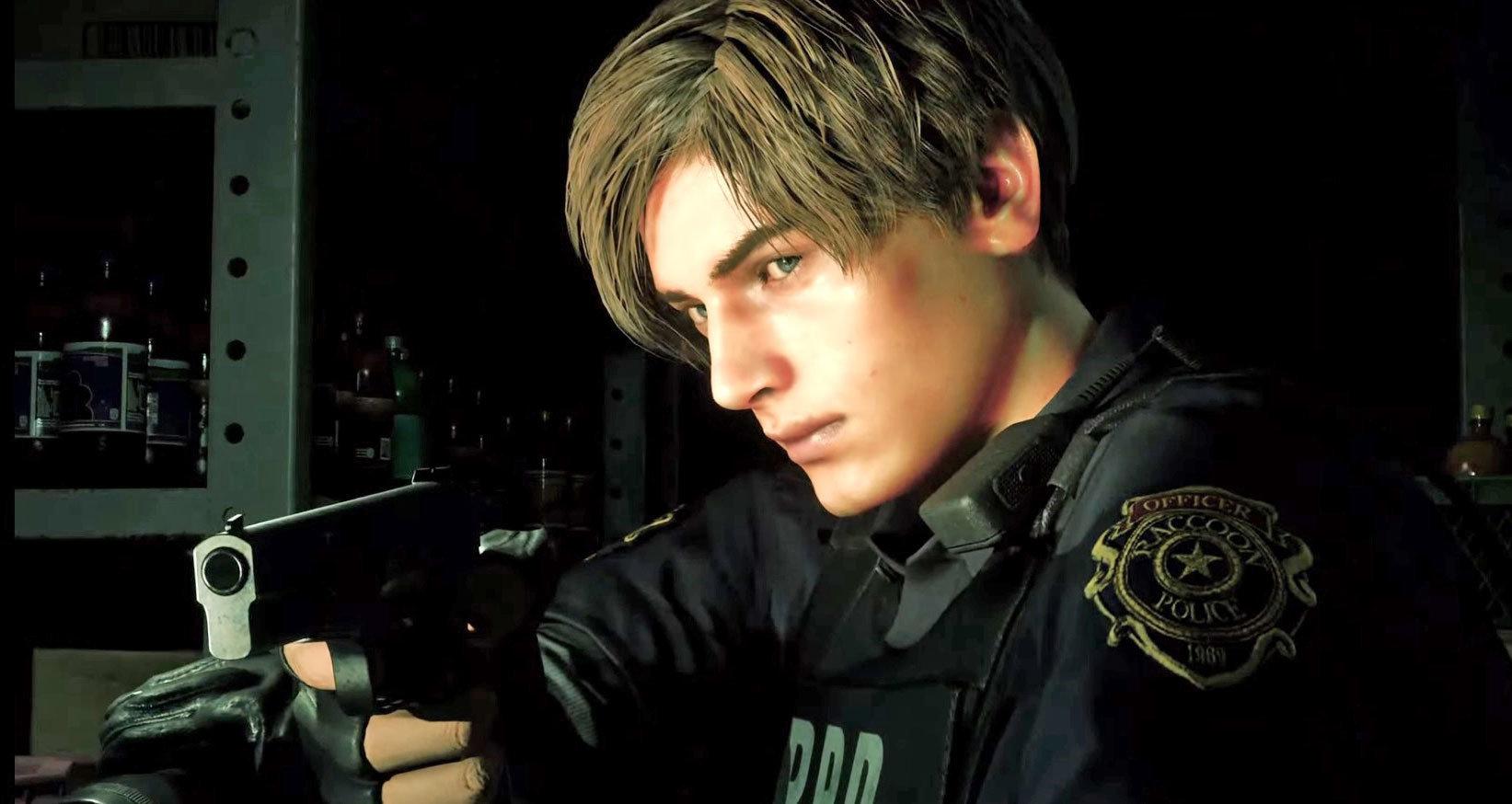 #游话说# 你有试过受游戏角色启发去剪头发吗,效果如何?