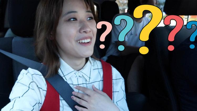 【E3 Vlog】 紧急情况! E3 之旅的首个大危机