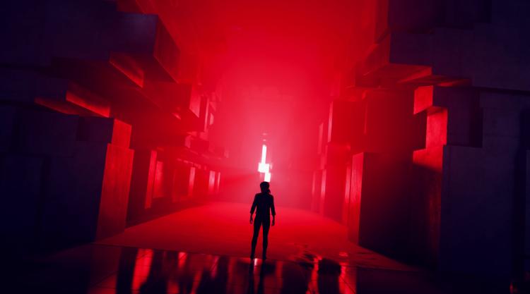 《控制 终极版》公布,39.99 美元包含两部已发布 DLC