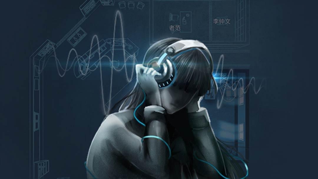 《Unheard 疑案追声》篝火总评:全球玩家「耳朵怀了孕」