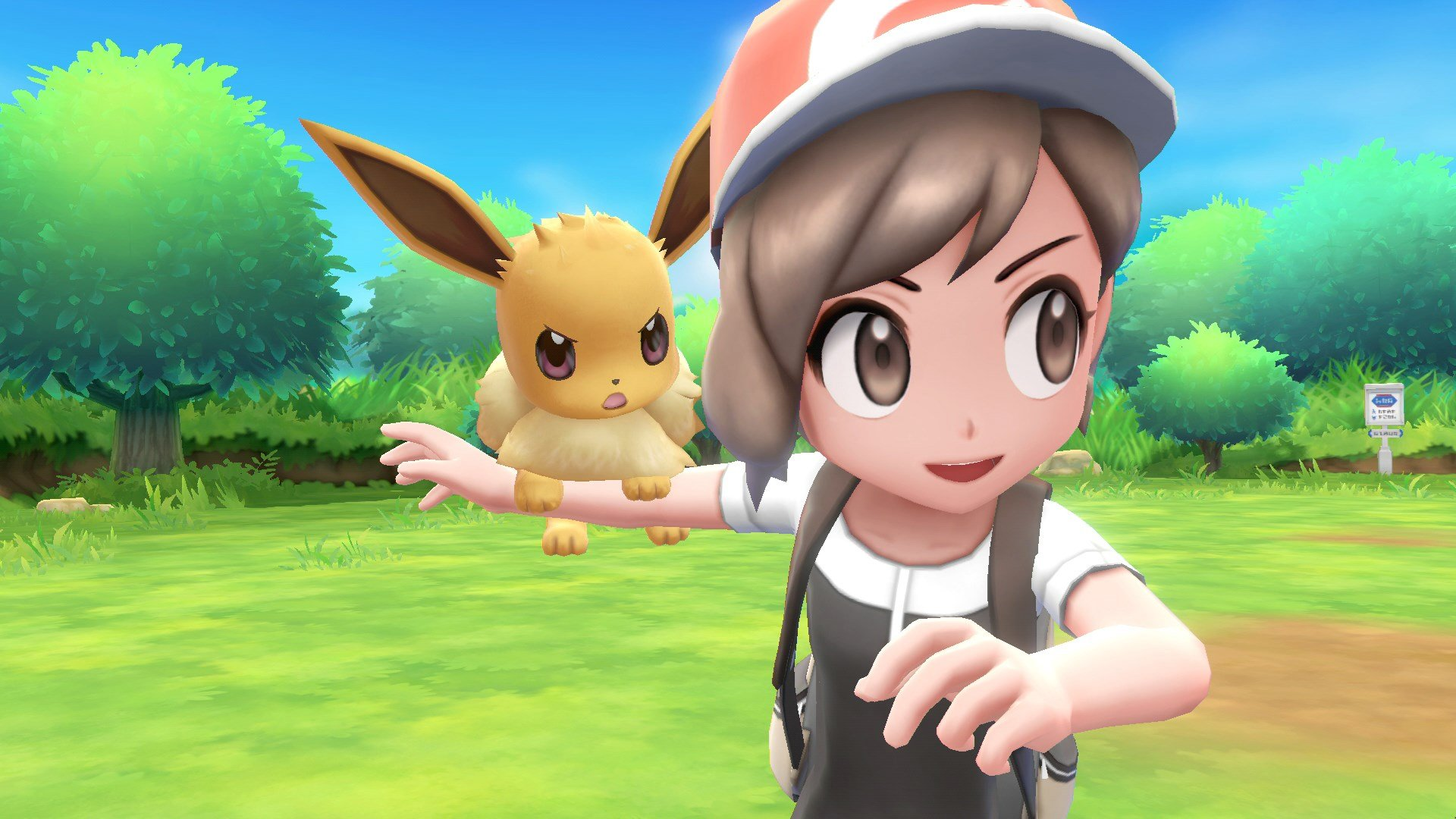 【已更新】:Switch 最佳游戏盘点