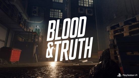 鲜血与真相 专区,鲜血与真相 图集