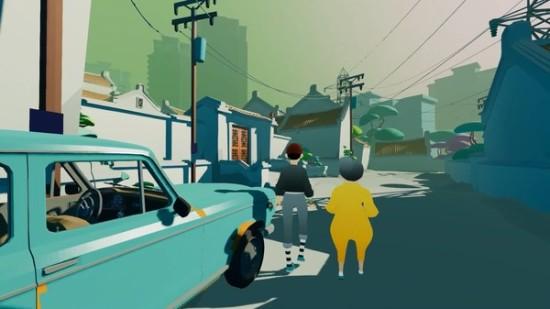 广东之路 - 公路旅行驾驶游戏 专区,广东之路 - 公路旅行驾驶游戏 图集