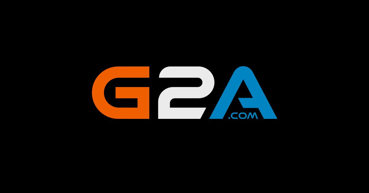 游戏销售网站 G2A 为何惹众怒