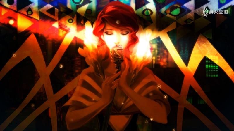 從《堡壘》到《黑帝斯》:Supergiant 的幕後故事