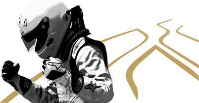 GT赛车:竞速