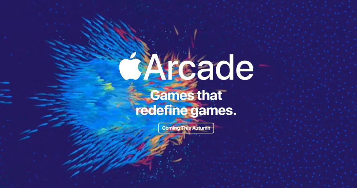 篝火,篝火营地,游戏资讯,玩家社区,游戏百科