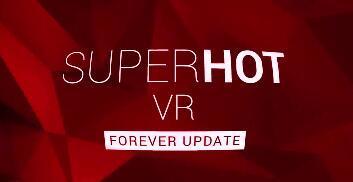 燥热VR 专区,燥热VR 图集