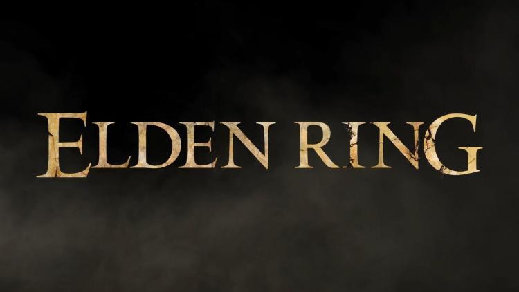 《Elden Ring》在叙事手法上将更类似「黑魂」而非「只狼」