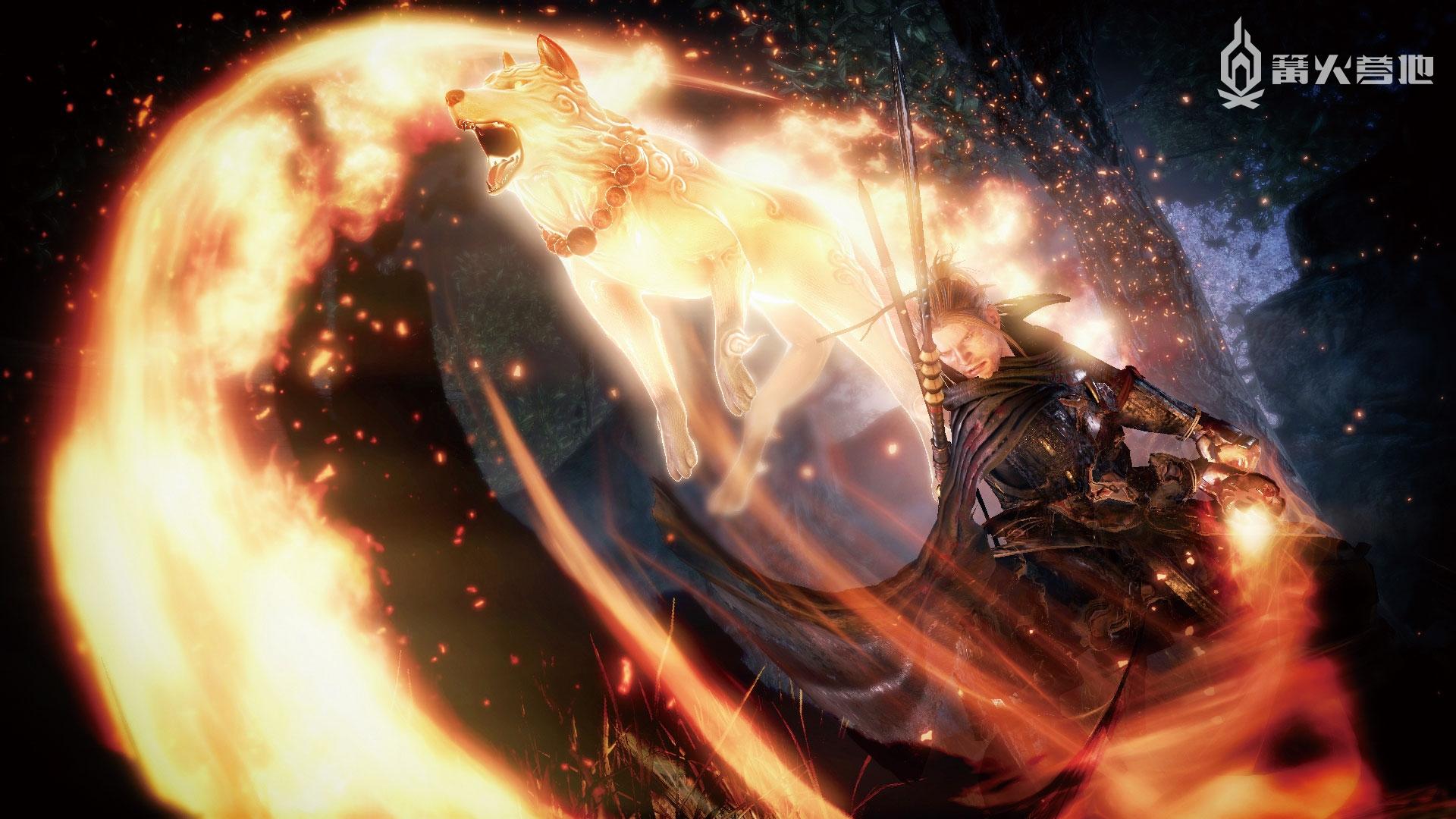 Fami 通專訪:《仁王》系列的過去與 Team Ninja 的未來