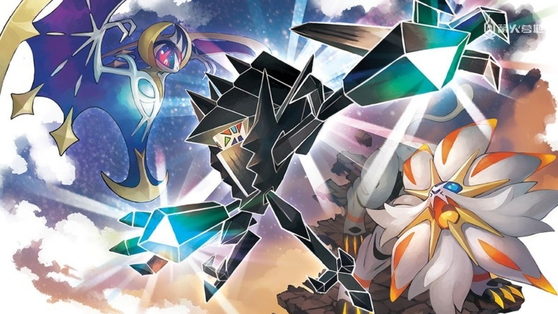 Game Informer 評選 3DS 十佳遊戲