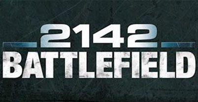 战地2142