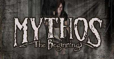 迷索斯神话:开端