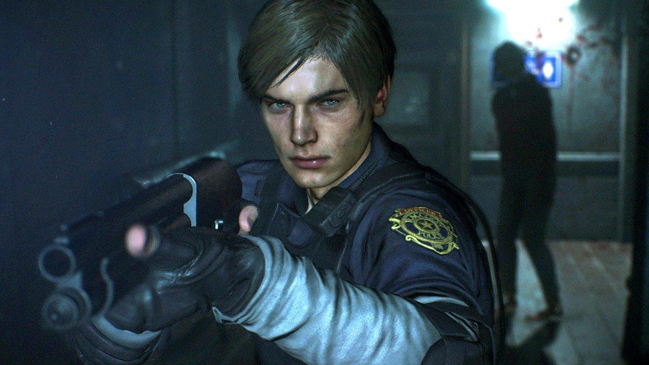 《生化危机 2 重制版》IGN 评测 9 分:重制游戏的新标杆
