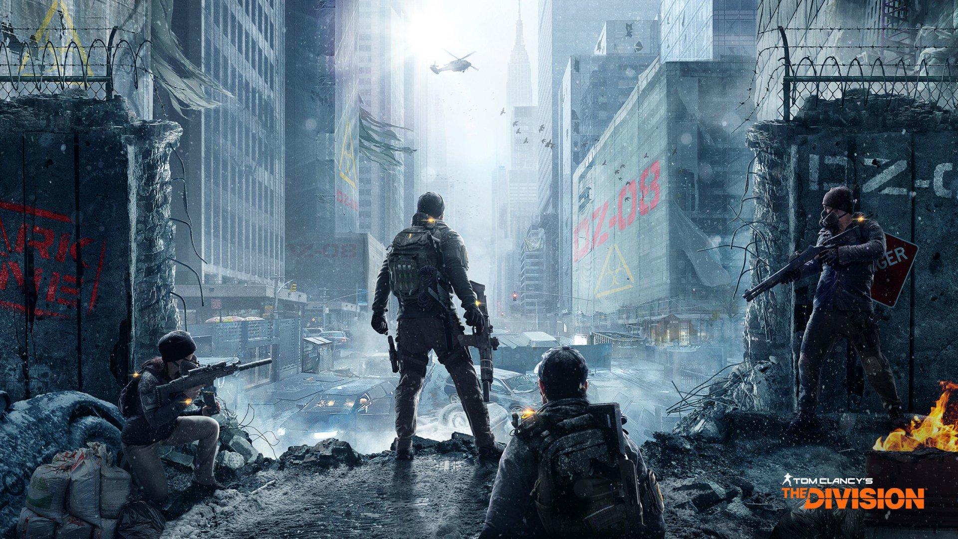 IGN 精选十款仿真类游戏推荐,有你喜欢的吗?
