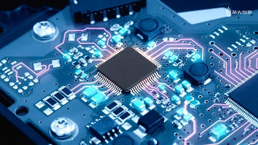 索尼计划与台积电合作在日本建立工厂,应对全球芯片短缺局势
