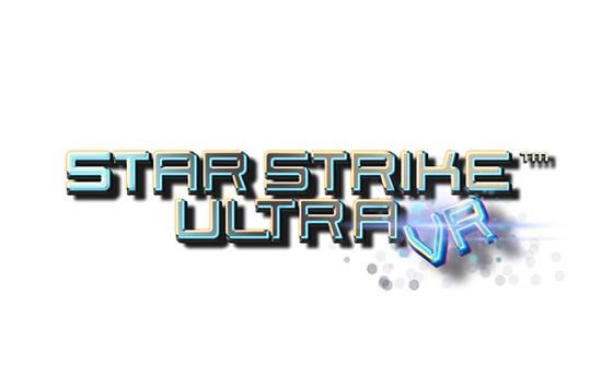超级星尘终极版VR