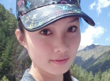 11月25日登七娘山,参观大鹏地质博物馆