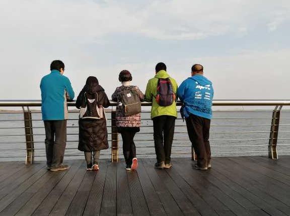 12月1日周六苏州灵岩山爬山徒步一日游