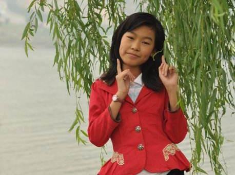 (掌上活动)浪漫相约雪野湖游山玩水