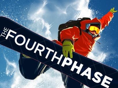 12月15日安徽天堂寨国际滑雪场一日游