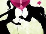 爱在初春(益阳相亲大会)