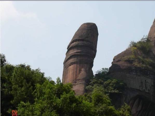 清明韶关游:南华寺、野温泉、丹霞山、巴寨