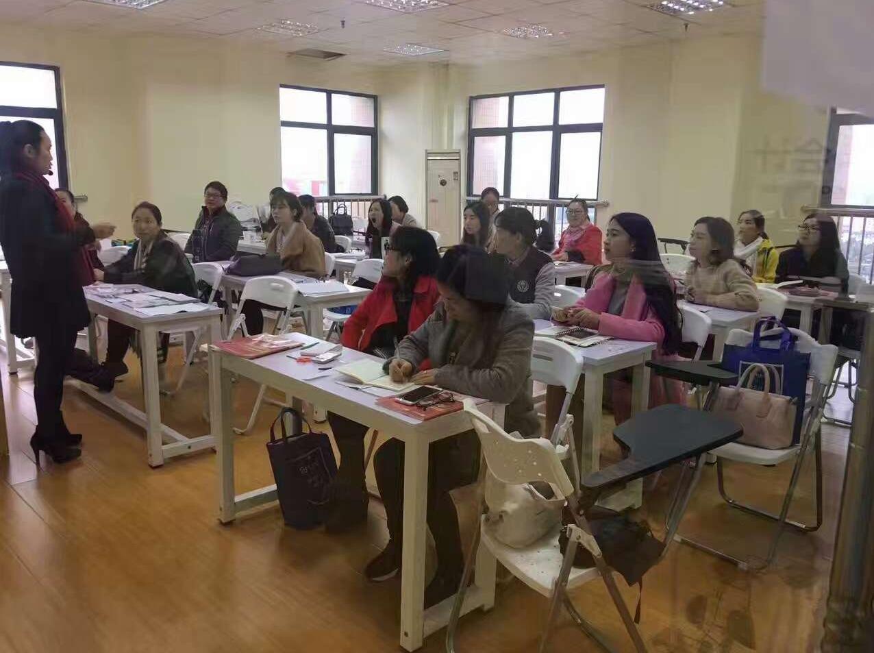 咸宁免费零基础会计初级导入体验课程