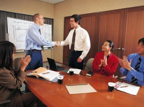 从PMP到NPDP:助力跨越职场鸿沟