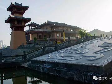 3.8中国汉城一日游