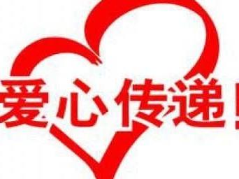 汇集爱心力量,关爱困境家庭公益行