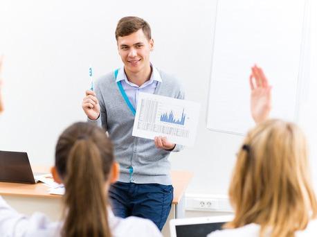 绍兴零基础会计培训,会计初级职称体验课
