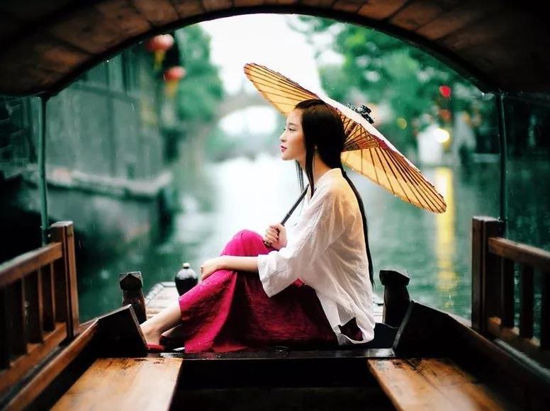 【周八】乌镇,苏杭,魔都上海三省游