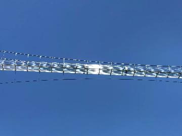 夜游西塘,寻梦宋朝耀武关,体验3D玻璃桥