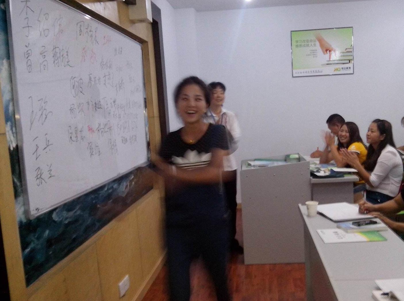 宜宾零基础会计培训,会计初级职称体验课