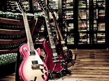 吉他教学398