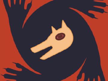 桌游~狼人杀