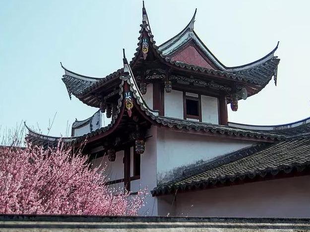 众乐1/21福州千年古刹林阳禅寺一日游