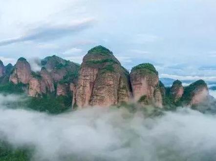 春节【云南过年】天天发团 洱海·丽江