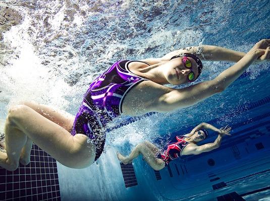 7月9日周日下午-结伴游泳-免费学游泳