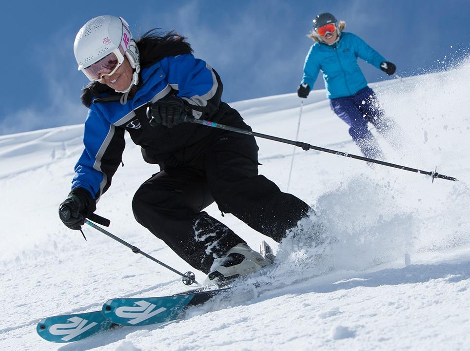 1.12周六:密云云佛山滑雪