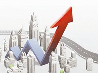分享如何看穿股市中线资金进场扫货